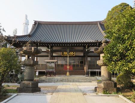 29東福寺3