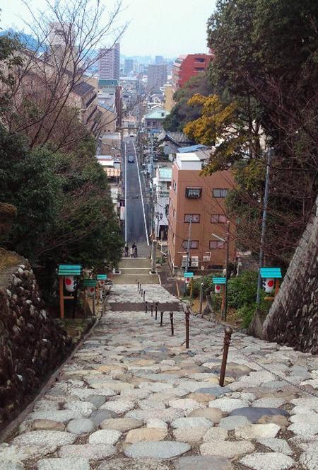 伊佐爾波神社03