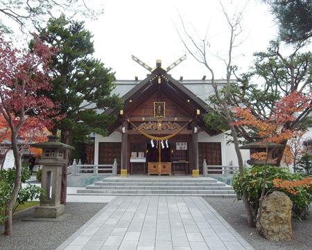 西野神社8