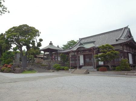 20龍円寺3