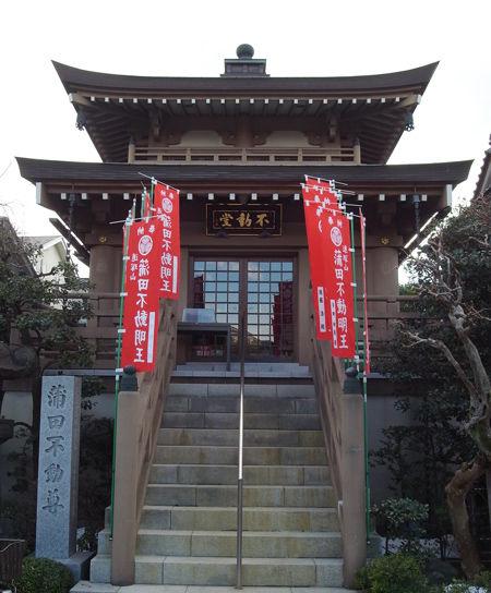 67大楽寺0