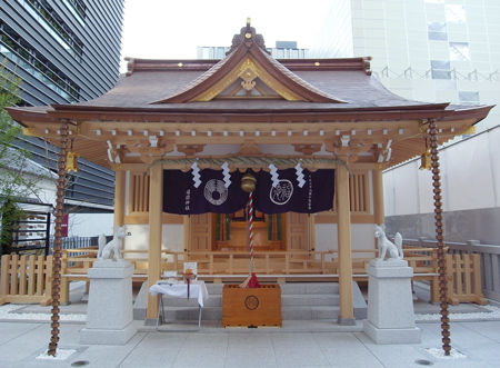 福徳神社00