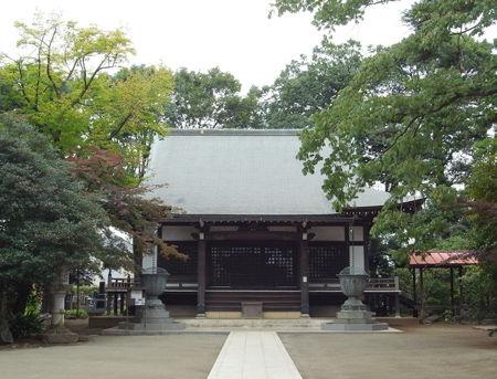 101祇園寺1