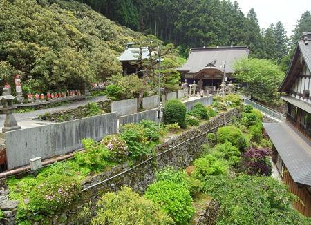 60横峰寺2