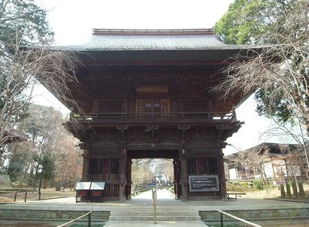浄真寺29