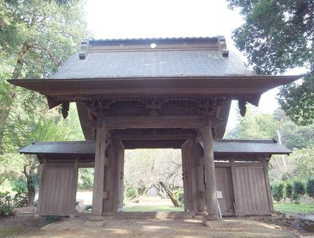 75・法雲寺5