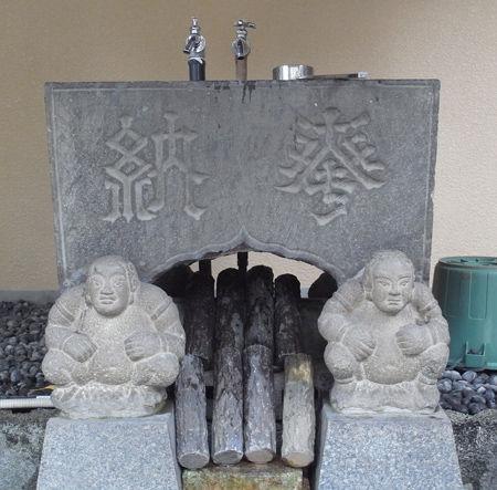 菊名神社7