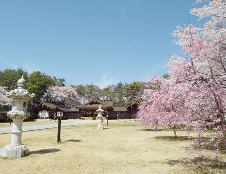 長野県護国63