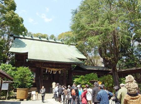 報徳二宮神社3