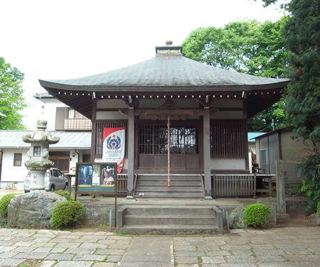 1舊城寺8