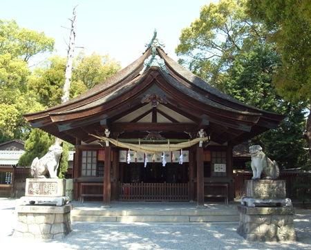 知立神社3