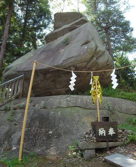 桜山神社8