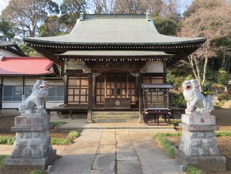 29東福寺1