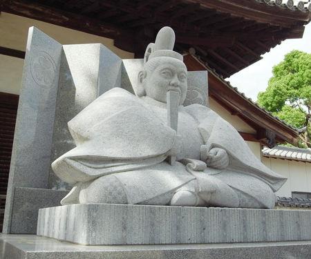 2021大樹寺9