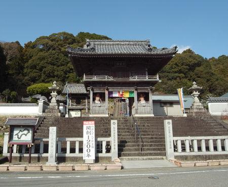 22・平等寺6