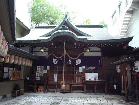 少彦名神社02