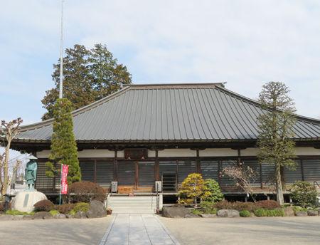 益子観音寺6