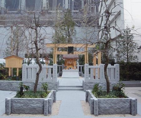 福徳神社2901b