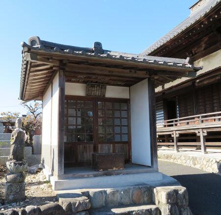 54金剛寺2