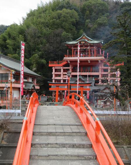 草戸稲荷神社2