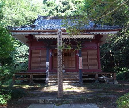 88法興寺2