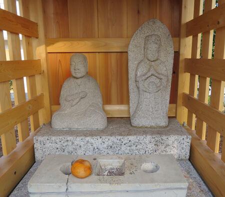 29東福寺7
