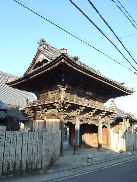 16観音寺3