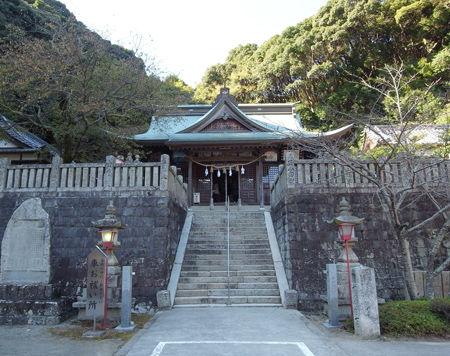 katsuragi02
