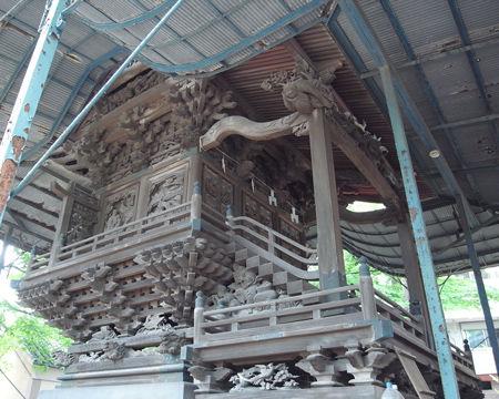 清瀧神社5