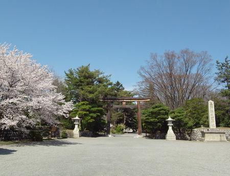 長野県護国7