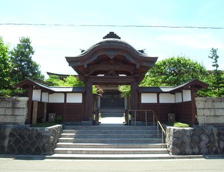 16成覚寺4