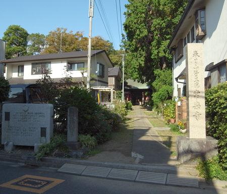 21常楽寺4