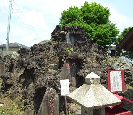 豊受神社8