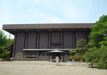 61香園寺5