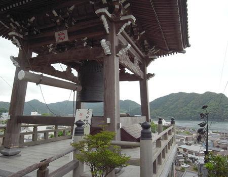 5大善寺8