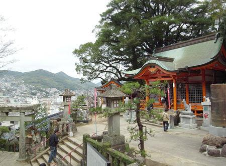 若宮稲荷神社03