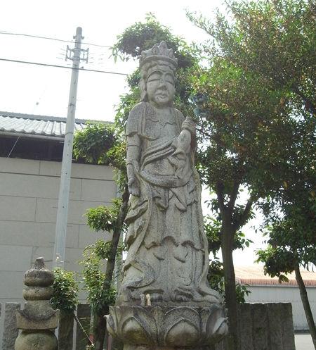 62宝寿寺3