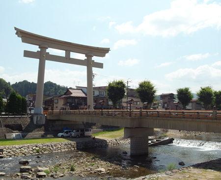 桜山八幡宮8