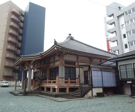 8満願寺3