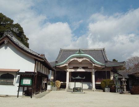 27神蔵寺0