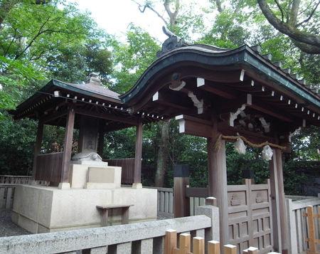 湊川神社6