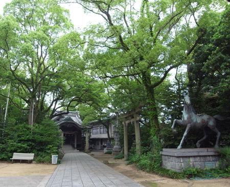 三島神社5
