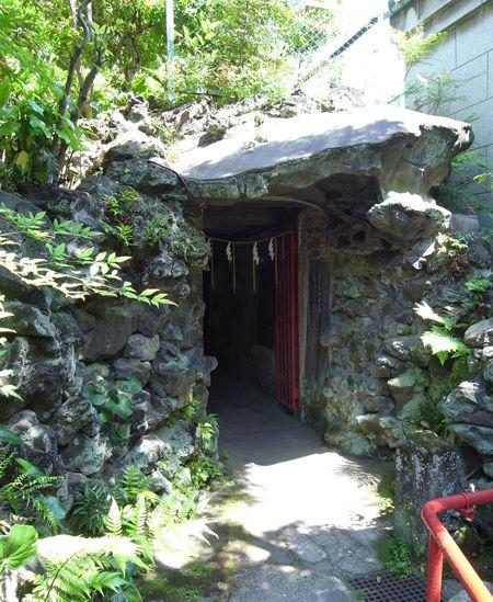 江島杉山2
