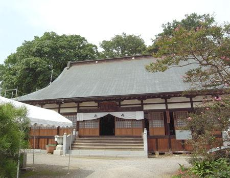 63神宮寺6