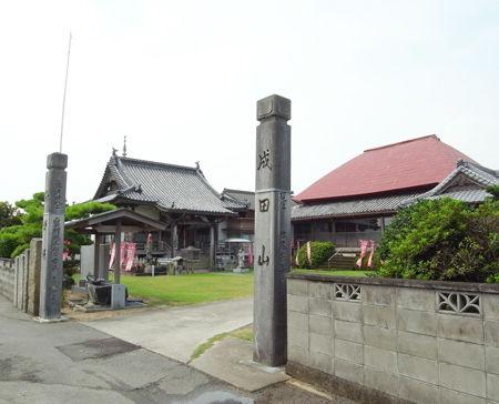 10東禅寺6