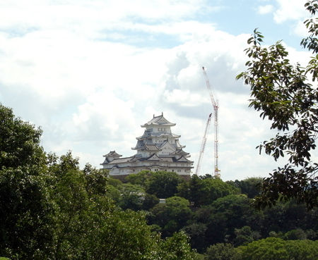 水尾神社1