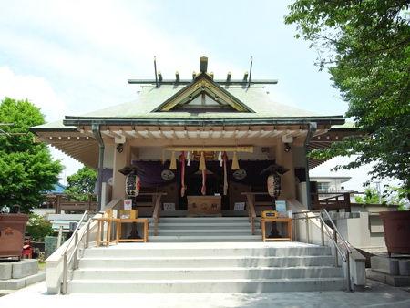 豊受神社6