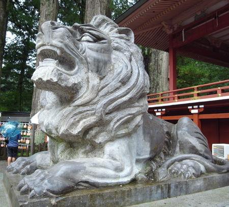二荒山神社53