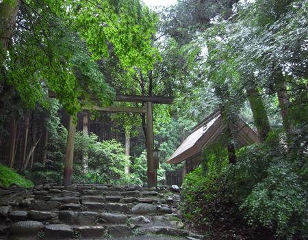 桜井大神宮2