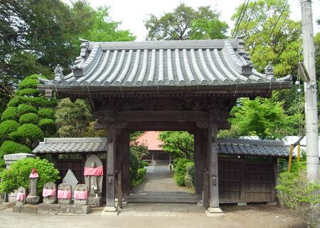 1舊城寺3